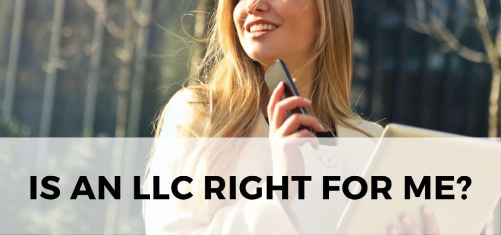 Is an LLC right for you image